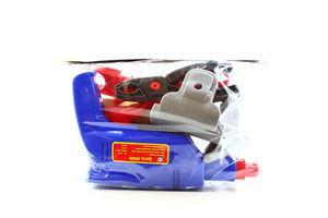 Іграшка Orion Маленький механік в пакеті