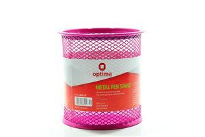 Підставка для ручок металева 36301-0