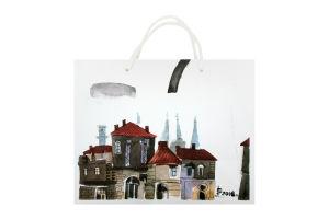 Пакет LG (Моє місто)