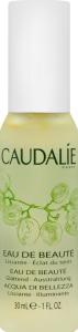 Еліксир-вода Caudalie для обличчя 30мл 014