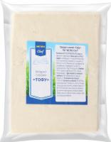 Продукт соєвий Тофу Metro Chef кг