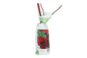 Саженцы Роза плетистая пакет флория