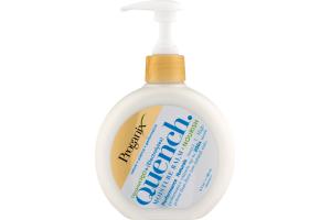 Proganix Quench Moisture Balm Coconut H2O