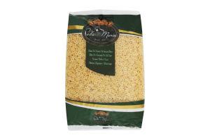 Макаронные изделия из твердых сортов пшеницы Звездочки Pasta Maria м/у 400г