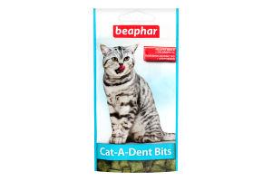 Добавка пищевая для кошек Beaphar д/п 35г