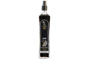 Silva Regal Spanish Sherry Vinegar