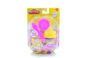 Іграшка Play-Doh набір Аксесуари принцес А1100
