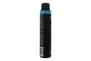 Шампунь для волосся сухий Volume Lift Syoss 200мл