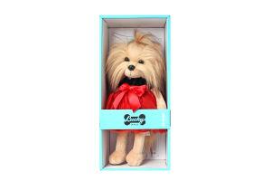 М'яка іграшка Lucky Yoyo: Фієста, LD043, шт