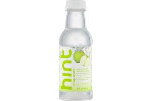 Hint Crisp Apple Water