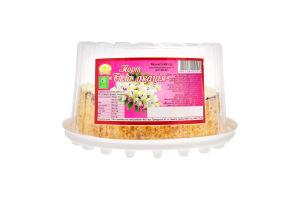 Торт Біла акація Формула смаку п/у 450г