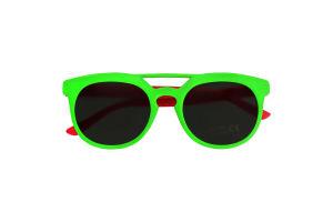 Очки солнцезащитные детские Y-*3