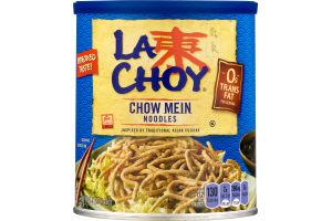 La Choy Noodles Chow Mein