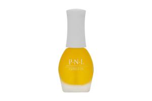 PNL SPA олія для кутикули персик 405