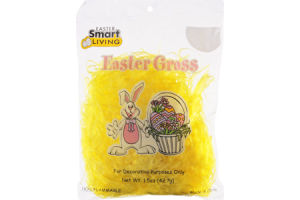 Smart Living Easter Grass