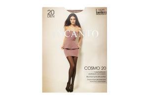 Колготки INCANTO Cosmo 20den Naturel 4L