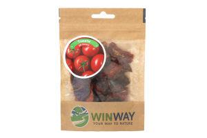 Томати сушені «WINWAY», zip-пакет, 35г