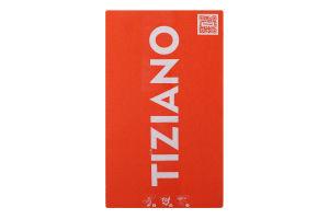 Вино 9-14% красное полусладкое ароматизированное Сангрия Tiziano л