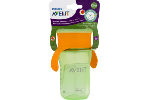 Philips Avent My First Big Kid Cup 12m+