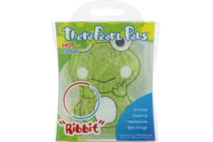 TheraPearl Pals Hot Or Cold