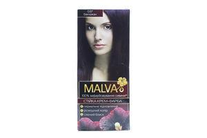 Крем-краска для волос Malva №037 Acme Color