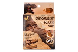 Н-р Стань археологом Раскопки динозавра D*-1