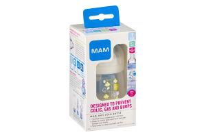 MAM Anti-Colic Bottle