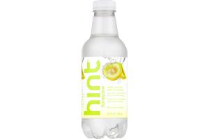 Hint Honeydew Water