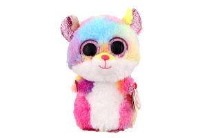 Іграшка м'яка для дітей від 3років №36214 Beanie Boo's TY 1шт
