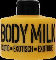 Mades молочко д/тіла Exotic 300мл