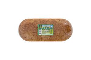 Хлеб нарезной Надзбручанский Хліб Токмака м/у 600г