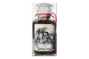 Чай улун Додо Teahouse с/б 130г
