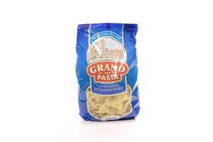 Макаронные изделия Grand di Pasta Farfalle бантики м/у 400г