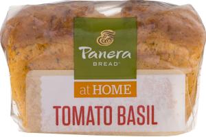 Panera Bread At Home Tomato Basil