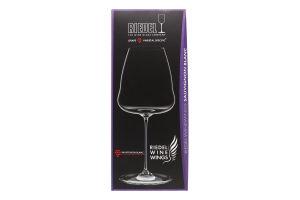 Келих для білого вина №1234/33 Sauvignon Blanc Riedel 1шт