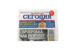 Журнал ЧП Литвинюк Телепрограма Сьогодні Товстуха