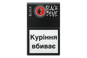Куплю сигареты хорошем качестве сигареты прима с фильтром купить в москве в розницу