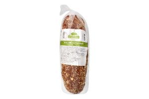 Хлеб Мультизлак Кічкарівка м/у 0.4кг