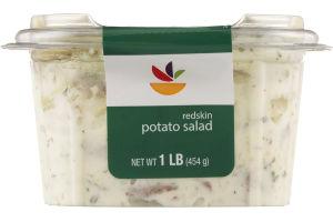 Ahold Redskin Potato Salad