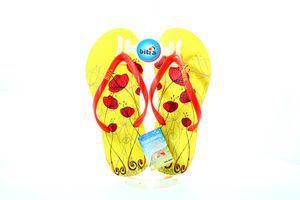 Взуття Biti'S пляжне 39 BWA-15911