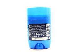 Дезодорант-стик Cool Wave Gillette 48мл