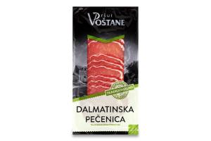 Корейка Prsut Vostane Dalmatian