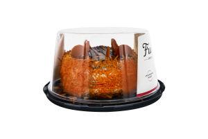 Торт Fruits сhocolate Nonpareil п/у 0.5кг