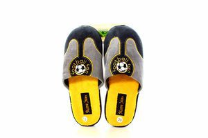 Взуття домашнє Home Story 40 HM-A1-14861W