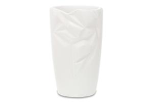 Стакан 400мл Zguro Ceramics 1шт в аcорт