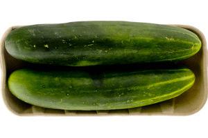 Nature's Promise Organic Cucumbers