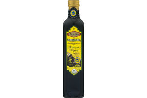 Bellino Organic Balsamic Vinegar of Modena