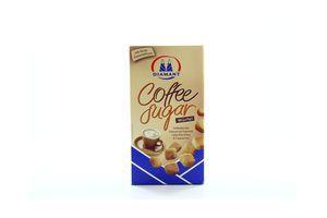 Сахар Coffee Sugar кубики Diamant к/у 350г