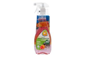 Средство моющее для кухни Грейпфрут Фрекен Бок 500мл