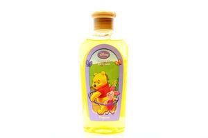 Шампунь Disney Winnie the Pooh персик 300мл х12